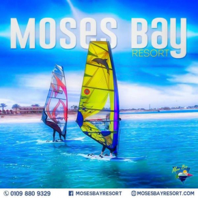 Moses Bay Resort