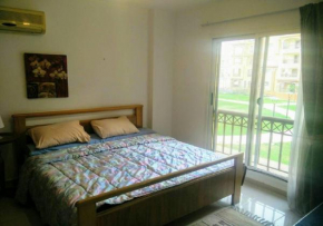 Apartment Madenity B7